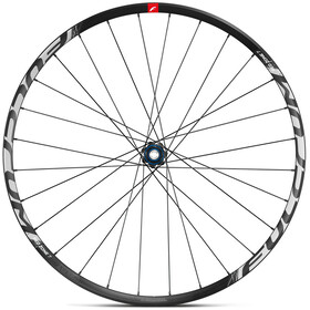 """Fulcrum Red Zone 7 Wheelset MTB 29"""" XD 11/12-speed Disc CL Clincher TLR Boost black"""